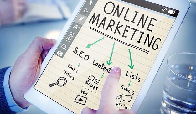 NFON Iberia confía en Equmedia para llevar su estrategia de marketing online en España