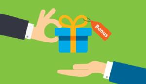 La verdad de los programas de incentivos para fidelizar ventas