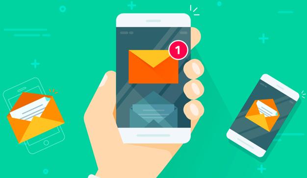 Las notificaciones push, el nuevo canal para captar y fidelizar a sus clientes