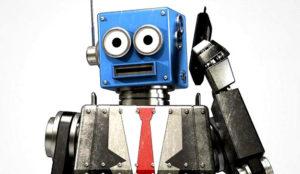 Está utilizando la inteligencia artificial sin saberlo y estos 8 ejemplos le abrirán los ojos