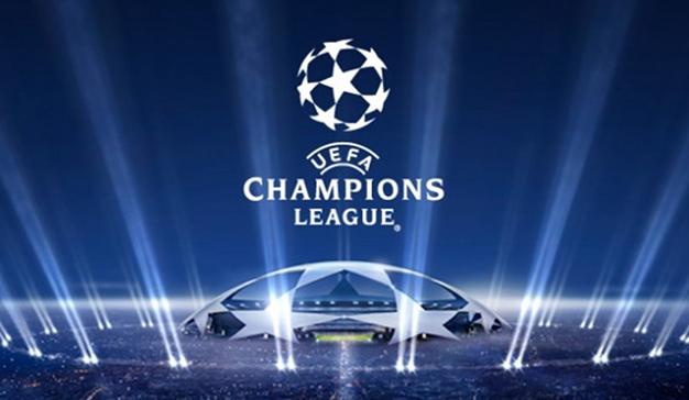 El arranque de la Champions otorga el Spot de Oro a Antena 3