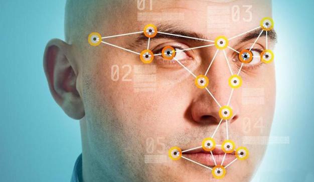 Selfis: del 2D al 3D gracias a la inteligencia artificial