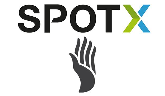 SpotX anuncia la nueva publicidad programática diseñada específicamente para video