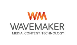 Nace Wavemaker, la nueva agencia resultado de la fusión de MEC y Maxus