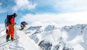 Aramón abre el proceso de selección para la temporada de esquí 2017-2018