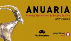 Avantine obtiene dos premios en los Anuaria 2017