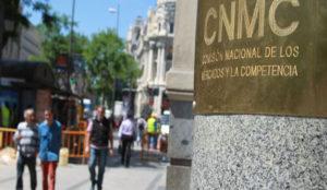 La CNMC estudia el acuerdo por la publicidad de Gol entre Mediaset y Mediapro