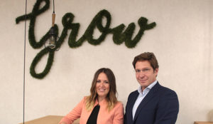 OmnicomMediaGroup nombra a Tania Pérez Gacho, Marketing Technologies Director
