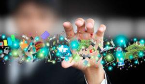 La clave de la transformación digital es mejorar la experiencia del consumidor