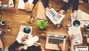 Las nuevas profesiones en Marketing Digital, Diseño Gráfico y Publicidad