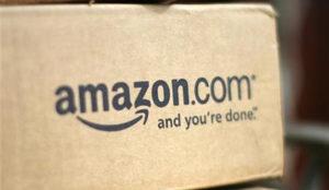 Amazon se prepara para bombardear el mercado publicitario