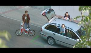 ELPOZO agradece en su nueva campaña ser la marca más elegida por los hogares españoles