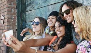Según la ciencia, los millennials no son la generación más narcisista