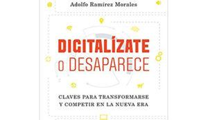 Adolfo Ramírez:
