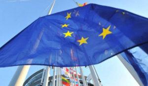 La Comisión Europea propone reformas para acabar con el fraude en el IVA