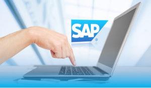 SAP introduce Machine Learning para optimizar la experiencia de compra