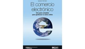 Ignacio Somalo: El comercio electrónico
