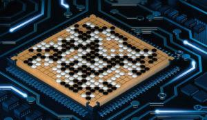 La inteligencia artificial de Google supera sus propios límites