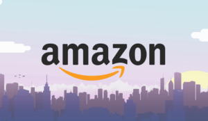 Amazon rompe las expectativas y gana 256 millones en el tercer trimestre