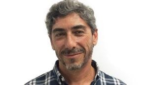 Antonio Capdevila, nuevo Director General de Acciones Especiales & Entertainment de GroupM