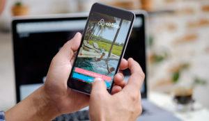 Airbnb abrirá su propio bloque de apartamentos en 2018