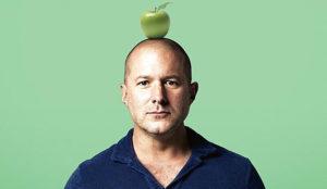 4 lecciones de diseño tecnológico del CDO de Apple, Jony Ive