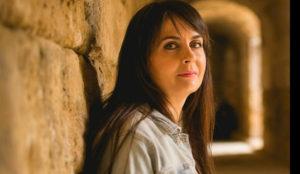 beon. nombra a Beatriz Romero nueva Directora de Comunicación