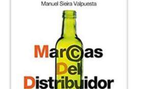 Manuel Sieira Valpuesta: Marcas Del Distribuidor