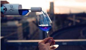 Gik, el proyecto español más azul, aterriza con gran éxito en Estados Unidos
