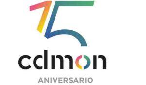 CDmon ofrece una jornada dedicada a la Experiencia de Usuario