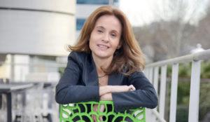 Laura Fontanet (Leroy Merlin):