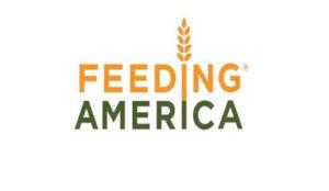 Feeding America celebra el Día Mundial de la Alimentación con este spot