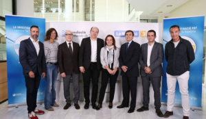 Ogilvy Barcelona prepara la campaña de la 26ª edición de La Marató de TV3