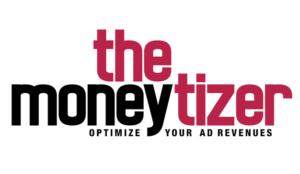 The Moneytizer abre la puerta de la publicidad online a pequeños y medianos sitios web