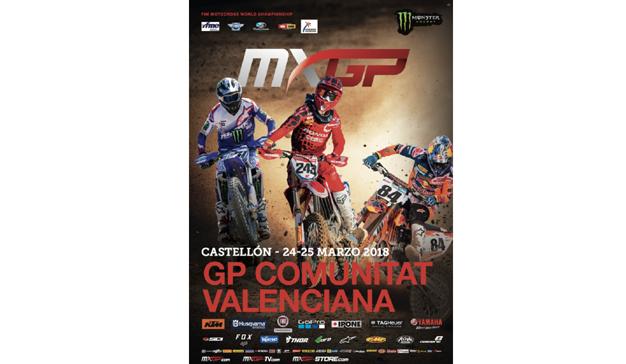 Havas Sports & Entertainment gestionará el patrocinio del mundial de Motocross en España