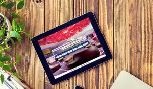 NH Hotel Group lanza una solución online de reserva para reuniones y eventos