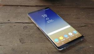 Samsung se une a Iberia para premiar la fidelidad de sus clientes