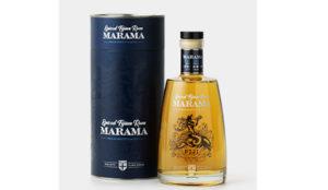 Little Buddha crea la marca ron Marama para Beveland