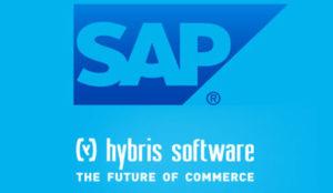 Utilizar SAP Hybris Commerce Cloud incrementa en un 307% el ROI