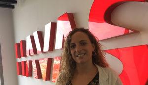 Havas incorpora a Sandra Arán como Digital Account Manager