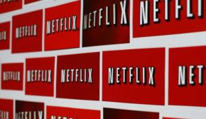Netflix se enfrentaría a la posible fuga de su contenido no original
