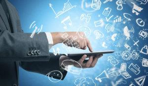 EL 78% del ecommerce considera insuficientes los apoyos a la industria digital