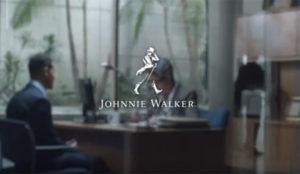 Johnnie Walker homenajea con este spot a los inmigrantes que consiguen la ciudadanía estadounidense