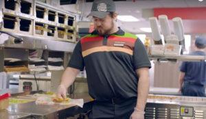 Burger King presenta un deprimente anuncio contra el bullying