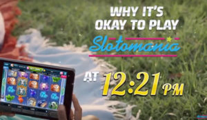 La agencia FCB Happiness realiza 1.440 anuncios de un minuto para un juego