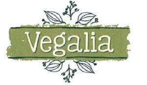 Campofrío lanza Vegalia, una nueva alternativa de productos para la comunidad flexitariana