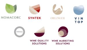 Vinventions presenta sus nuevos logotipos y la fusión de los nombres de sus marcas