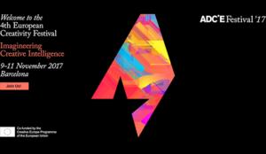 ADCE organiza en Barcelona