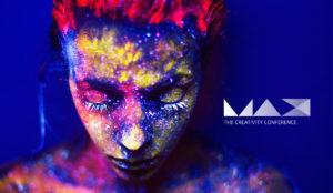 Adobe presenta la próxima generación de Creative Cloud en MAX 2017