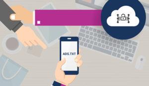 Adsmovil apoya ads.txt de IAB para verificar el inventario de los editores